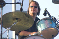 BoDeans - Outagamie County Fair - 7.15.06