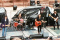 The BoDeans - Live at Red Rocks